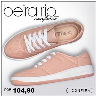 Beira Rio 2020
