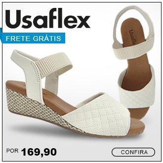 Usaflex AD0805