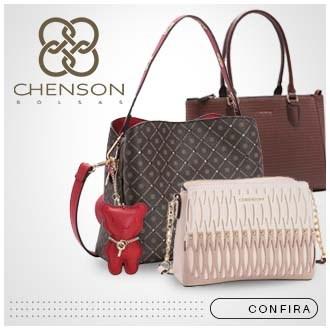 Bolsa Chenson