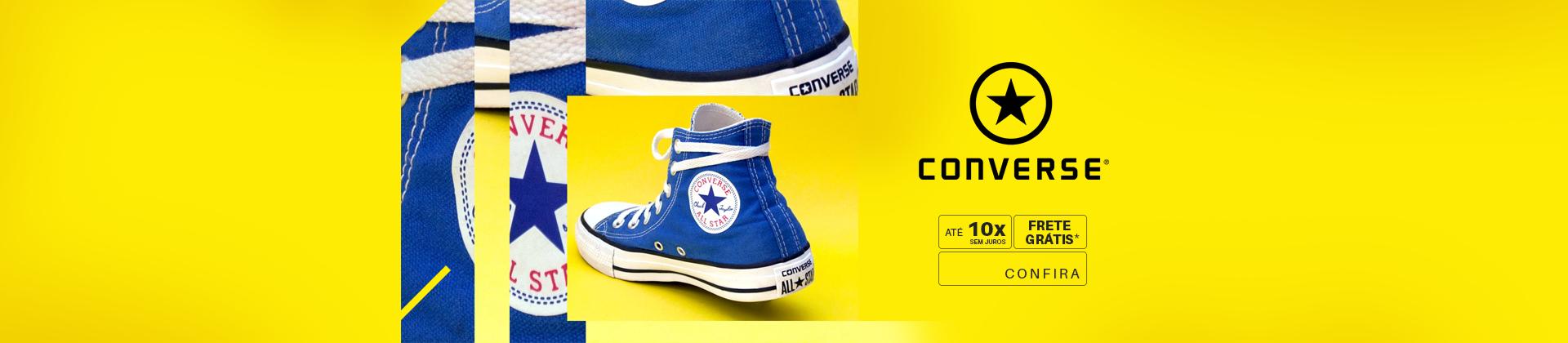 Converse 2020