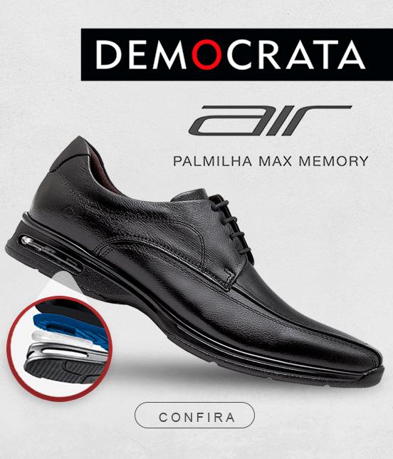 Democrata 448026