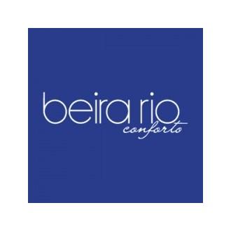 CHINELO RASTEIRA FEMININO 8431.102 BEIRA RIO (54) - PRETO