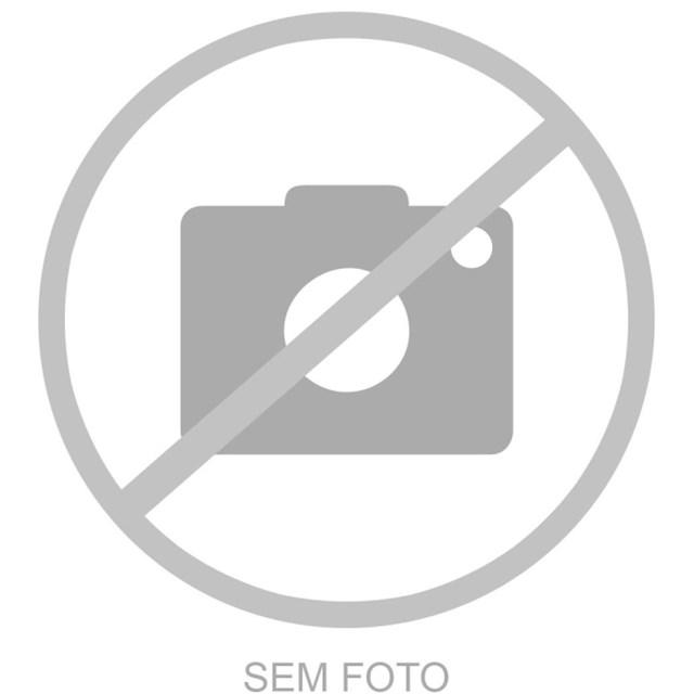 TOALHA FELPUDA BANHO PATRULHA CANINA LEPPER - VERMELHO/AMARELO/AZU