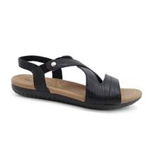 651801d23 Usaflex Linha Conforto | Sapatos, Tamancos, Sapatilhas e mais