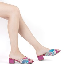 TAMAMNCO CONFORTO 524006 PICCADILLY (P15) - FLORAL