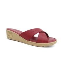 d5fdd63a6 Usaflex Linha Conforto | Sapatos, Tamancos, Sapatilhas e mais